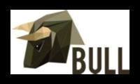 bull_srl.png