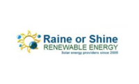 raineandshine_logo.png