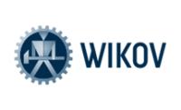 wikov_logo.png
