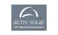 activsolar_logo.png