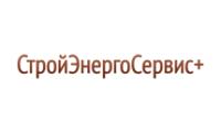 stroyenergoserv_logo.png