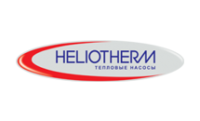 helioterm_logo.png
