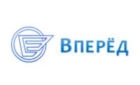 vpered_logo.png