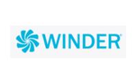 winder_logo.png