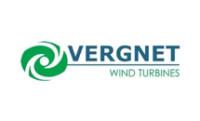 vergnet_logo.png