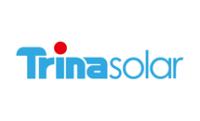 trinasolar_logo.png
