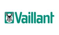 vailant_logo.png