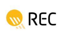 rec)logo.png