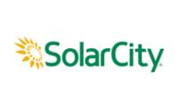 solarcity_logo.png