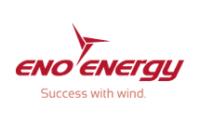 enoenergy_logo.png