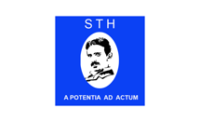 sth_logo.png