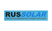 russolar_logo.png
