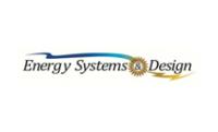 energysystem_logo.png