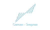 sapsanenerg_logo.png