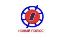 noviypolus_logo.png