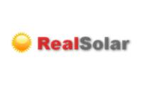 realsolar_logo.png