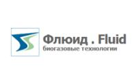 fluid_logo.png