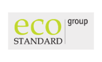 ecostandart_logo.png