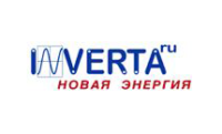 inverta_logo.png