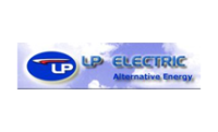ecovoltlp_logo.png