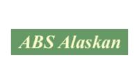 absalaskan_logo.png