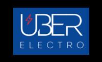 uberel_logo.png