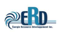 erd_logo.png