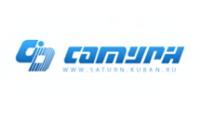 saturn_logo.png