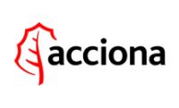 acciona_logo.png