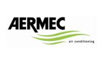 aermec_logo.png
