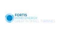 fortiswindenergy_logo.png