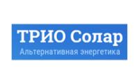 triosolar_logo.png