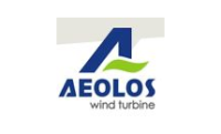 aeolos_logo.png