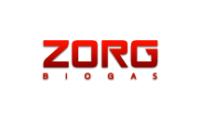 zorgbiogaz_logo.png