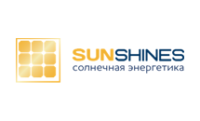 sunshines_logo.png