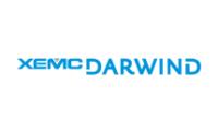 darwind_logo.png