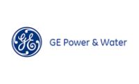 gepower_logo.png