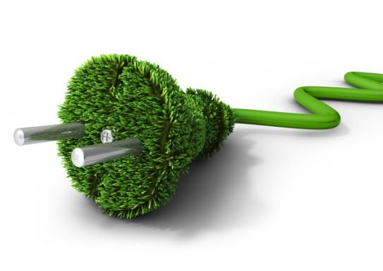 На территории Финляндии будут построены три завода по производству биогаза из различных бытовых отходов, пластмасс и зол