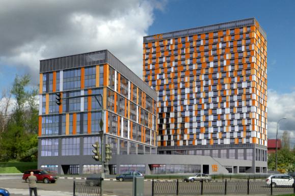 Какое количество средств способны сэкономить «зеленые» здания?