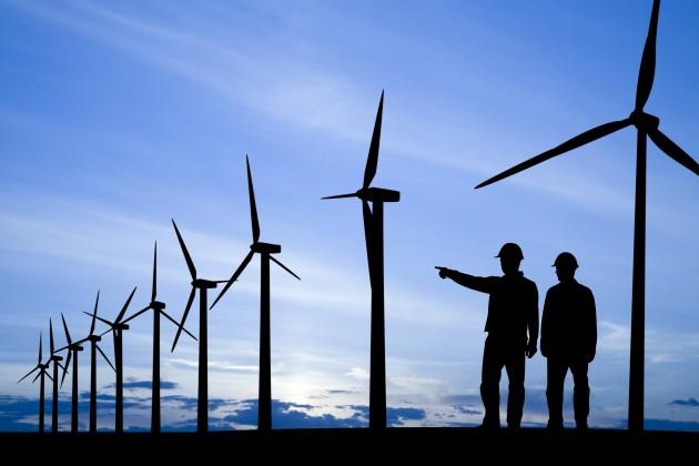 Нефтяники вложат деньги в альтернативную энергетику