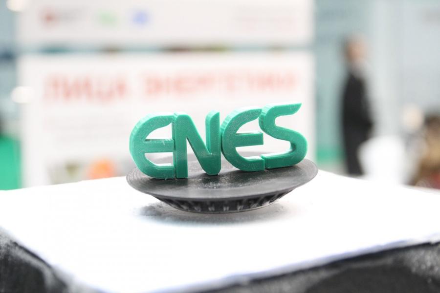 В преддверии V Международного форума ENES-2016