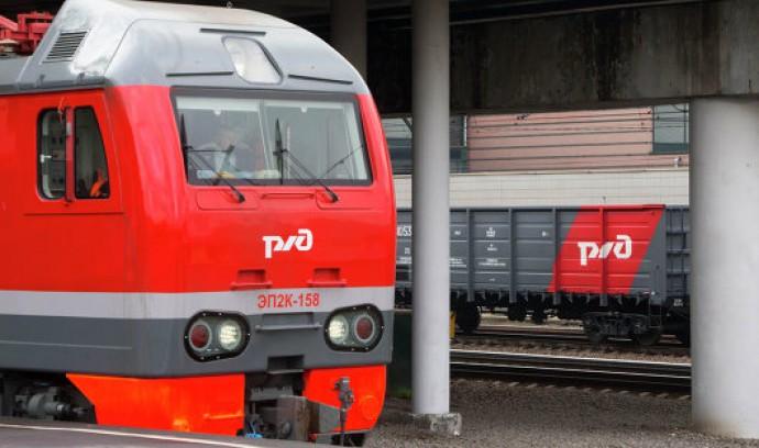 РЖД откажутся от использования полиэтиленовых пакетов в поездах