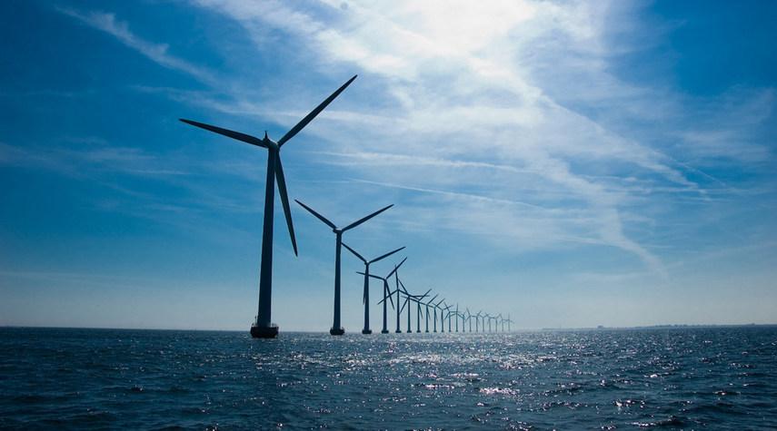 Евросоюз увеличит долю возобновляемой энергетики до 27% к 2035 году
