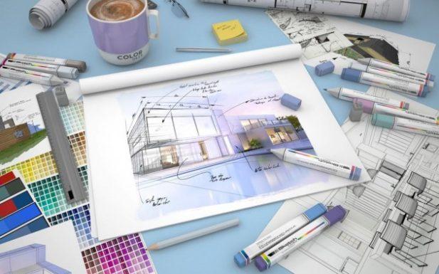 «Проектирование мультикомфортного дома-2017» - Встретимся в Мадриде