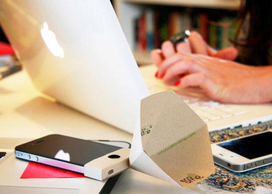 iPhone будут полностью изготавливать из переработанных материалов