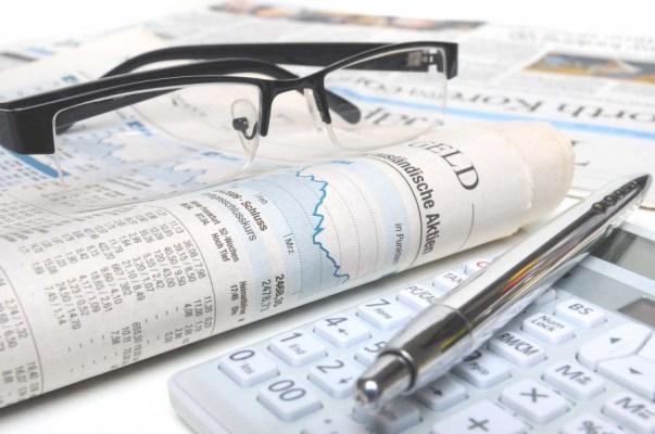 В России планируют активно внедрять зеленые облигации