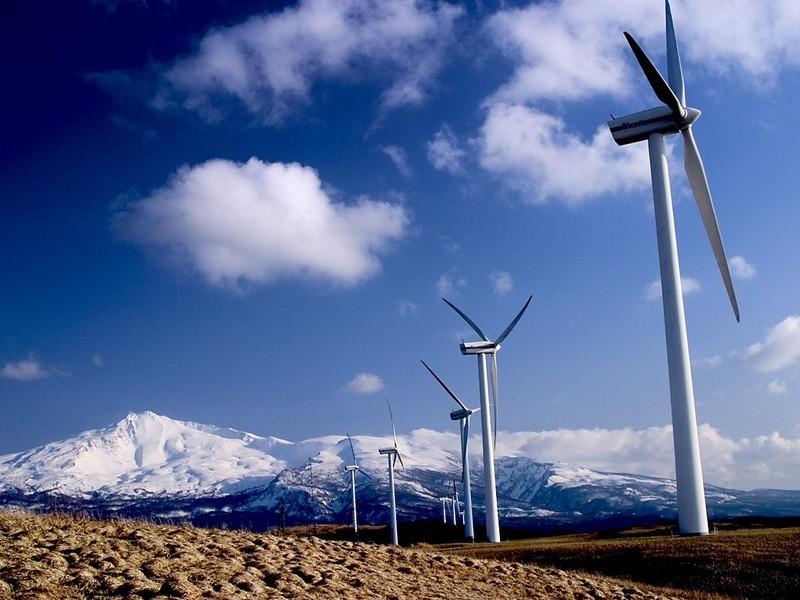 Конференция «Инвестиции в зеленую энергетику» пройдет в Астане 21-22 июня