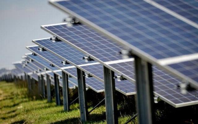 В оренбургскую солнечную энергетику вложат 15 млрд рублей