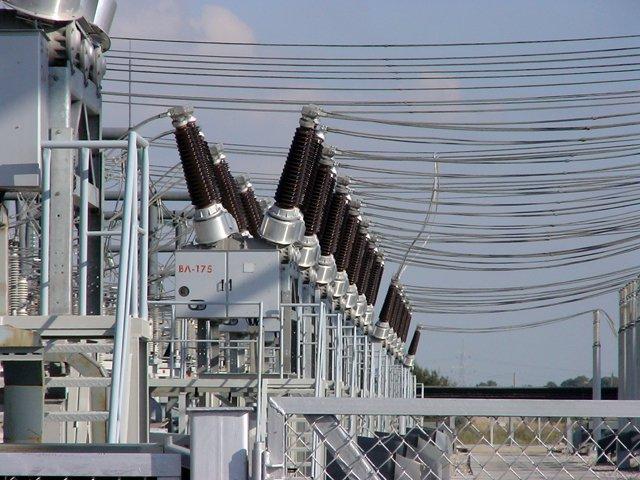 Россети планируют вложить 2 млрд рублей в энергосистему Новгородской области