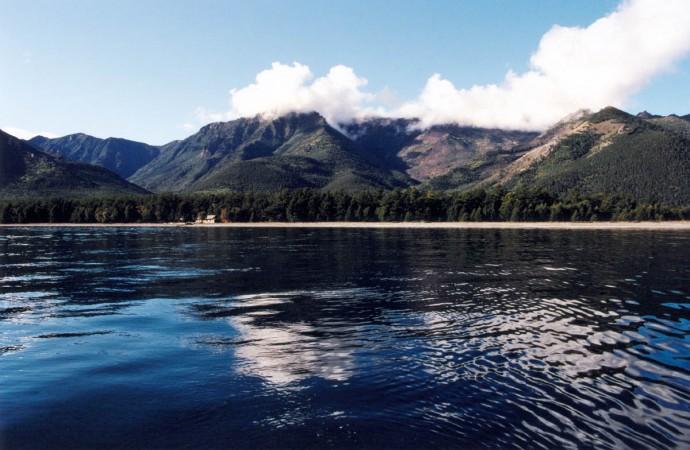 Российская альтернатива строительству монгольской ГЭС на притоке Байкала